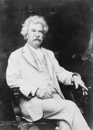 Mark_Twain_Cigar