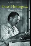 Cirino_Hemingway