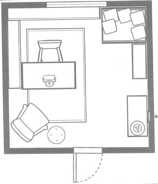Room.Sketch_edited-1
