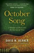 OctoberSong