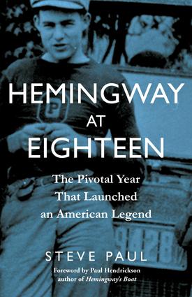Hemingway18